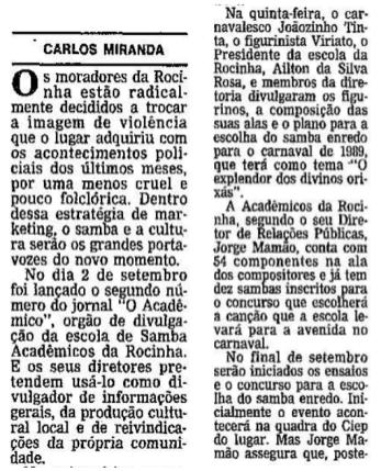 Rocinha 17