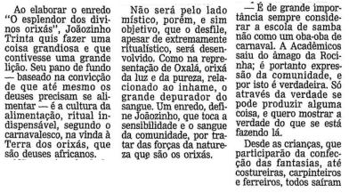 Rocinha 25