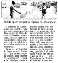 Rocinha 9