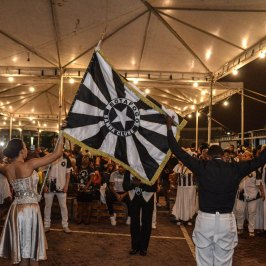 Samba final 2019.1