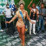 Patrícia Coroada (8)