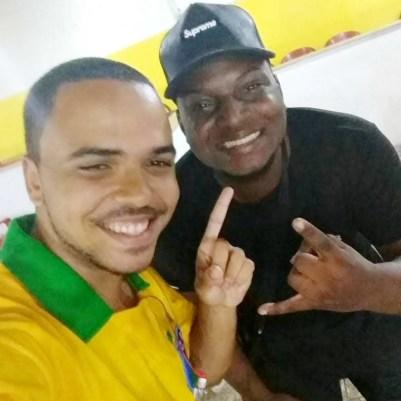 Rodrigo Santos e Dayvison Costa (2) (1)