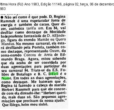 DN 1984 20