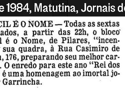 DN 1984 4