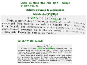União 1959