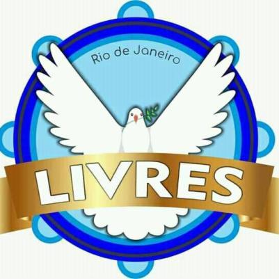 Logo Livres 2022