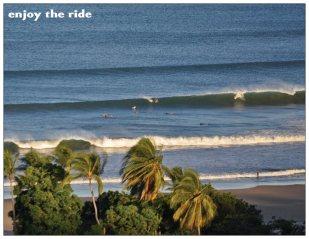 enjoy the ride.aspx