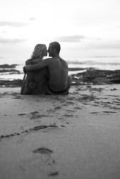 Costa-Rica-Photographer-Playa Langosta-Maternity-AE-05