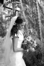 Elopement-Photographer-Tamarindo-Costa-Rica-Samba-to-the-Sea-Photography-MD-03