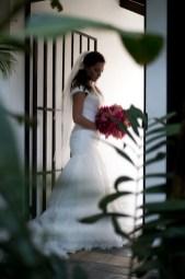 Elopement-Photographer-Tamarindo-Costa-Rica-Samba-to-the-Sea-Photography-MD-04