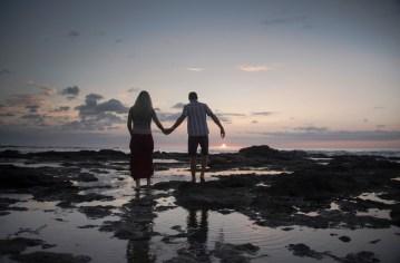 Playa-Tamarindo-Costa-Rica-Photographer-Family-AE-03