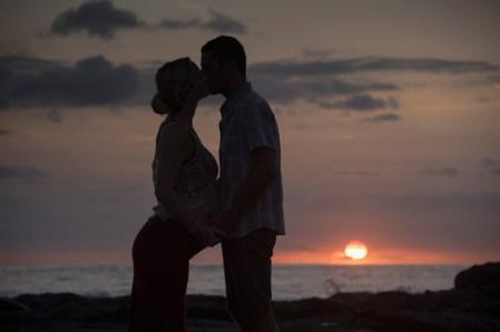 Playa-Tamarindo-Costa-Rica-Photographer-Family-AE-04