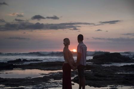 Playa-Tamarindo-Costa-Rica-Photographer-Family-AE-05