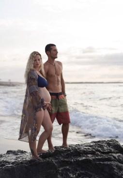 Tamarindo-Costa-Rica-Photographer-Maternity-AE-05