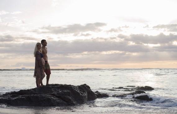 Tamarindo-Costa-Rica-Photographer-Maternity-AE-06