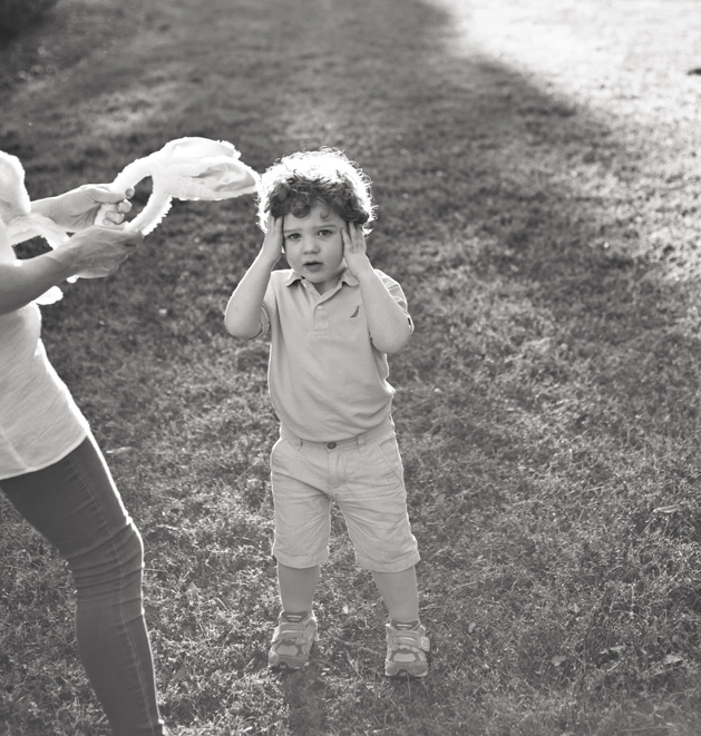 Family photographer in Savannah, Georgia