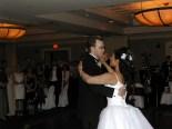 21 - Marizete & Kilby Dancing 2
