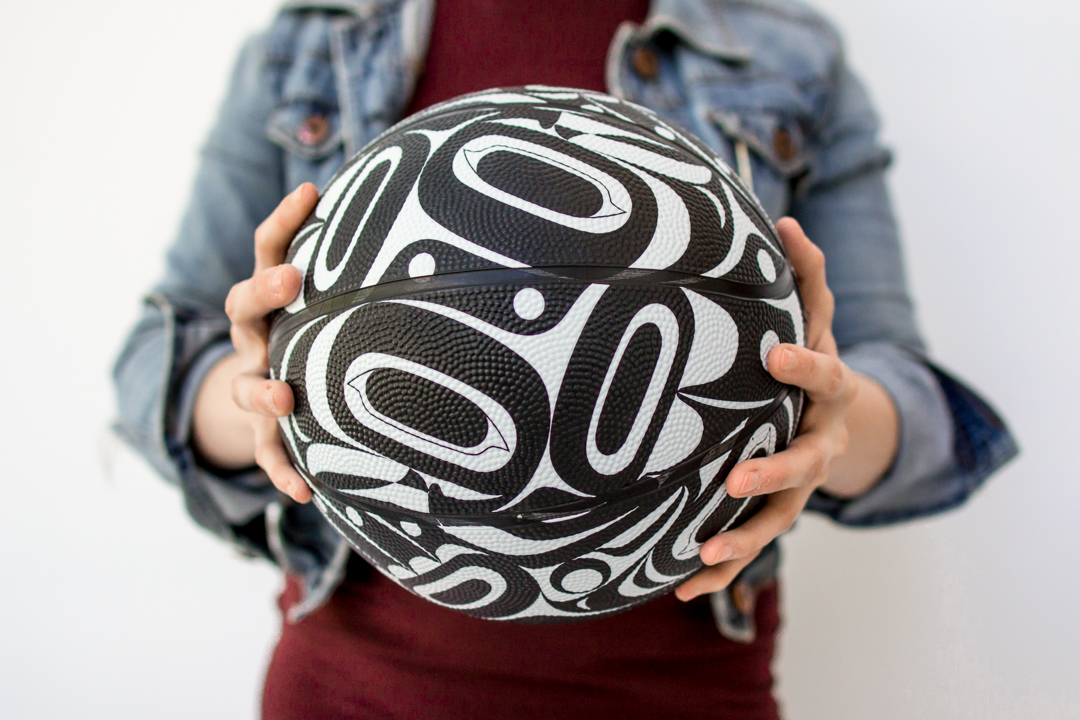 Appreciation Without Appropriation: Trickster Company at SAM Shop