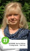 27_marie_helene-2.png