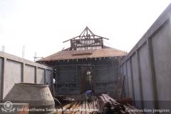Construction_Progress_(10)