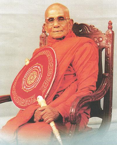 Mahanayaka1