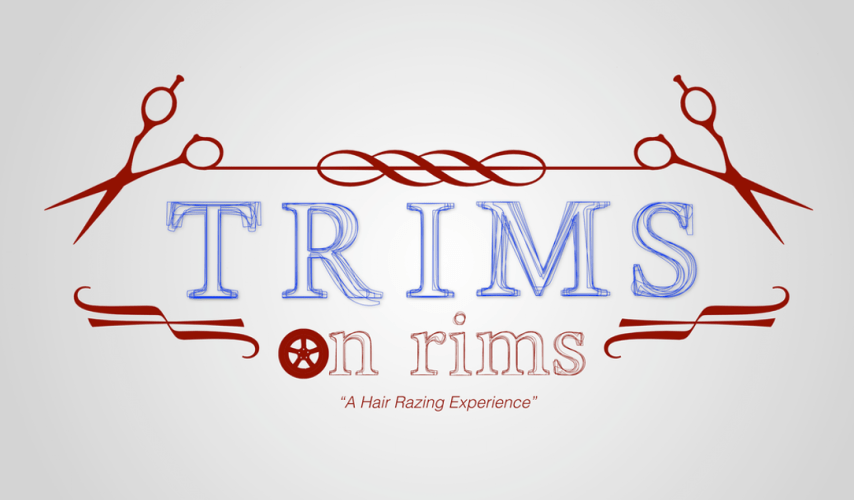 Trims on Rims - Elegant