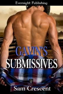 gavins-submissives