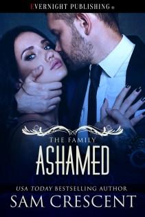 ashamed-evernightpublishing-jayaheer2016