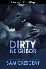 Dirtyneighbour-EvernightPublishing-JayAheer2015-finalimage