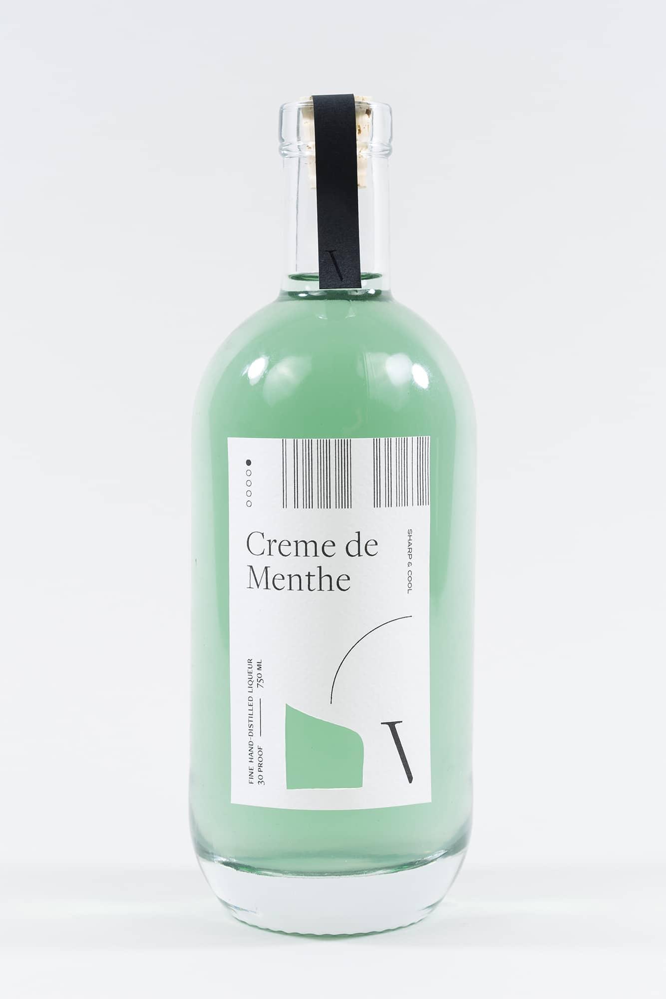 bottle_4