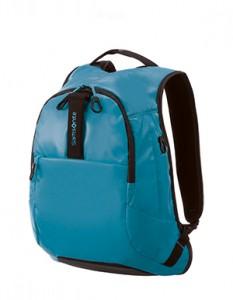 casual-backpack-man-samsonite