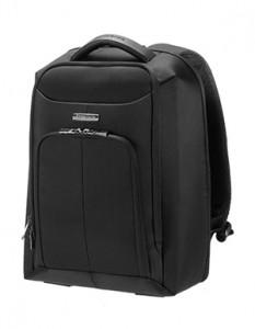 ergobiz-samsonite-backpack-men