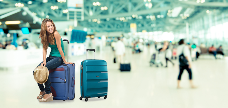 softside-luggage-vs-hardside-luggage