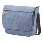 messenger-bag-high-sierra