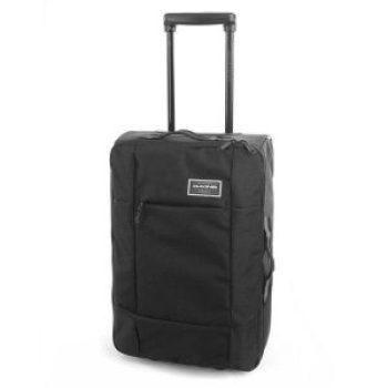 Dakine koffer Carry On EQ Roller 40L, zwart