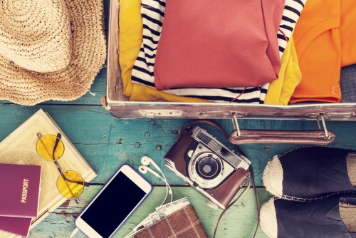 6 accessories for every recreational trip