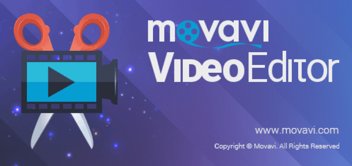 activation key for movavi video editor 14.2.0
