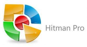 hitman pro 3.8.0 product key