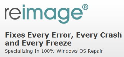 reimage-repair-crack-and-license-key