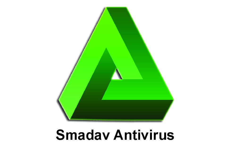 smadav net download