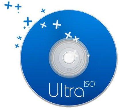 ultraiso avec serial startimes