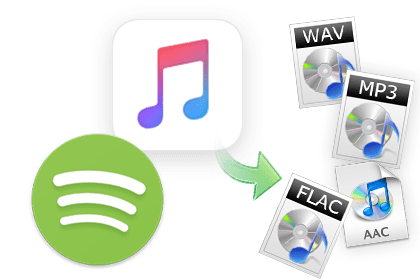 noteburner spotify keygen