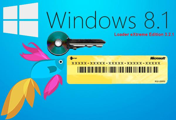 kmspico windows 8.1 pro descargar