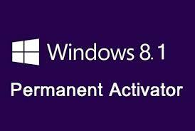 windows-8.1-permanent-activator-KMSpico