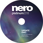 Nero platinum 2019 serial key