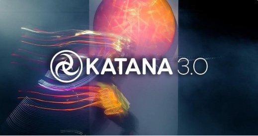 Download Katana 3 0 Crack and Trial Resetter | Sam Downloads