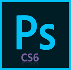 adobe photoshop cs6 serial key