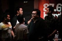 Hardrock FM 2011