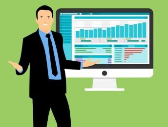 خدمات مشاوره ای مالی شرکت حسابداری اس اند می