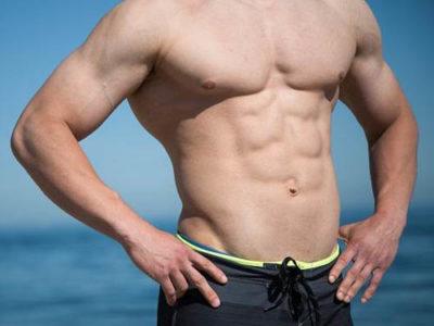 steroidai ir varpos padidėjimas